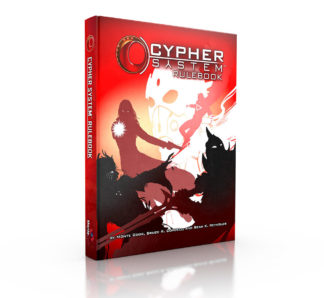 CSR2-Tags2 cypher system rpg