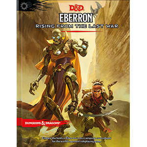 PI_eberron_lastwar dungeons and dragons
