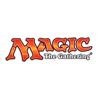 Magic the Gathering Branded