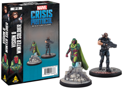 marvel-crisis-protocol-vision-and-winter-soldier board game