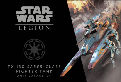 star-wars-legion-tx-130-saber-class-fighter-tank