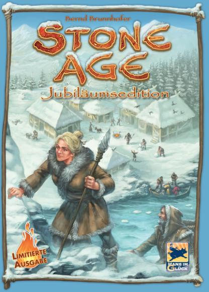 Sone Age Anniversary Edition