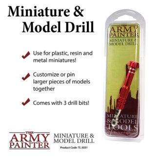 TL5031_MINIATURE & MODEL_DRILL_1