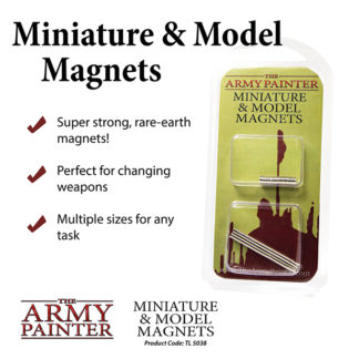 TL5038_MINIATURE & MODEL_MAGNETS_1