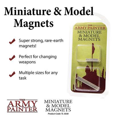 TL5038_MINIATURE & MODEL_MAGNETS_1