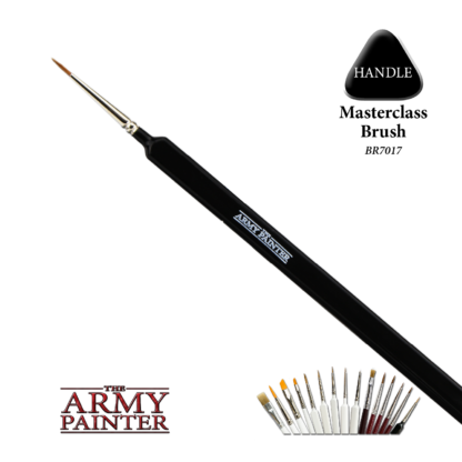 BR7017_MasterclassBrush_1280x1280_6 Gamers World