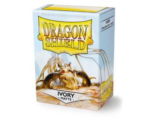 Dragon-shield-100-matte-Ivory-gamers-world