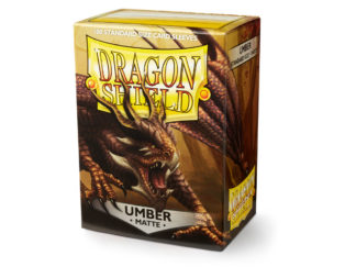 Dragon-shield-100-matte-umber-gamers-world