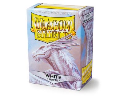 Dragon-shield-100-matte-white-gamers-world