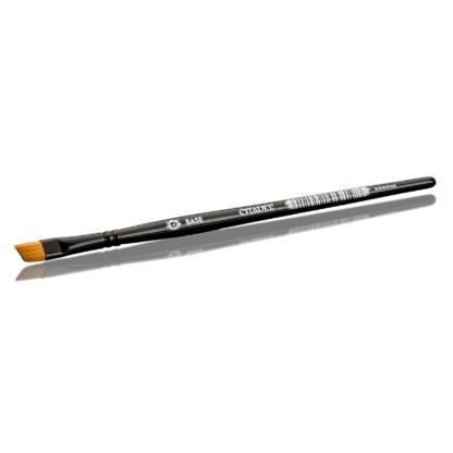 Large-base-brush