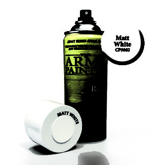 Matt_White_Primer_Spray