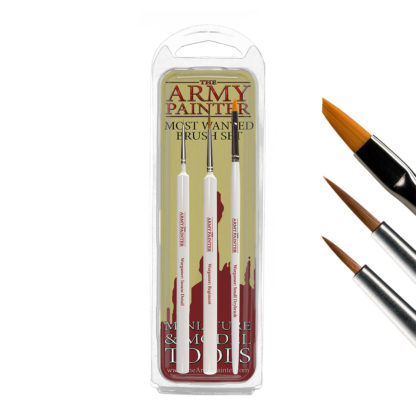 TL5043_MOST_WANTED_BRUSH_SET-1_Gamers_World