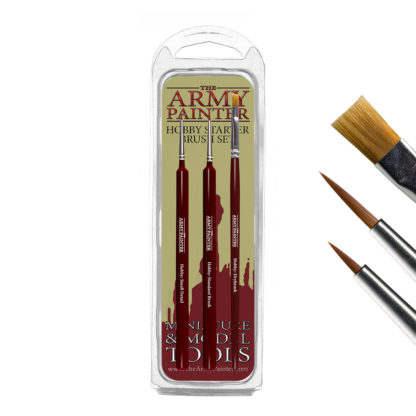 TL5044_HOBBY_STARTER_BRUSH_SET_Gamers_World