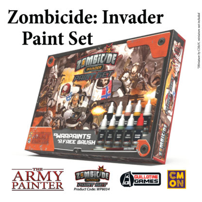 The-army-painter-zombicide-Invader-paint-set-gamers-world