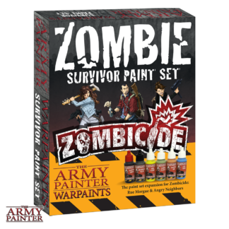 The-army-painter-zombicide-survivor-paint-set-gamers-world