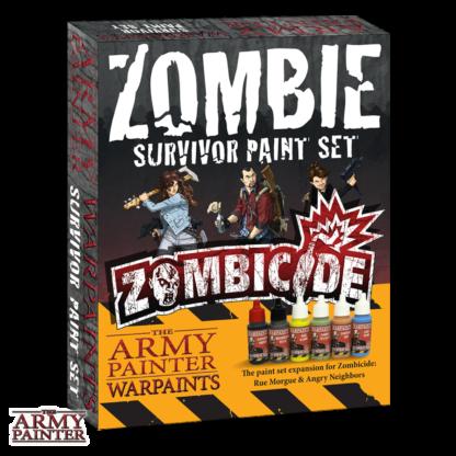The-army-painter-zombicide-survivor-paint-set-gamers-world