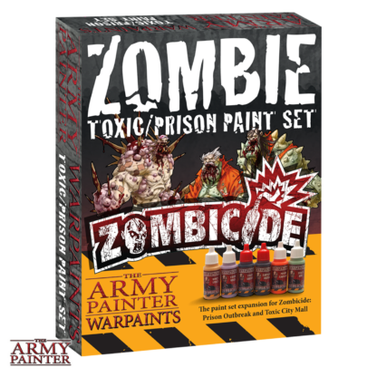 The-army-painter-zombicide-toxic-prison-paint-set-gamers-world