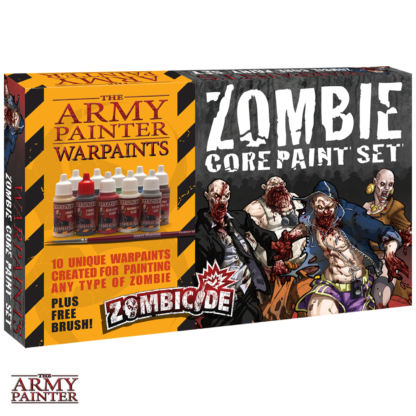The-army-painter-zombicide-zombie-core-paint-set-gamers-world