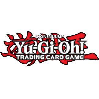 Yu Gi Oh