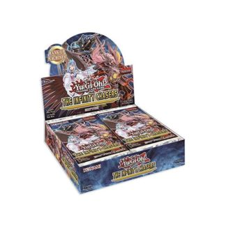infinity-chasers-booster-box-gamers-world