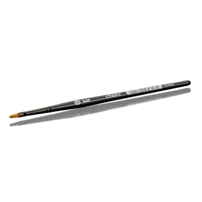 medium-base-brush