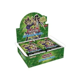 speed-duels-arena-of-lost-souls-booster-box-gamers-world