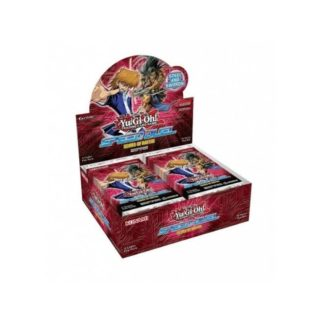 speed-duels-scars-of-battle-booster-box-gamers-world