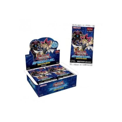 speed-duels-trials-of-the-kingdom-booster-box-gamers-world