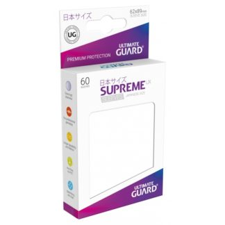 supreme-ux-sleeves-japanese-size