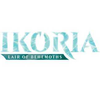 Ikoria Products